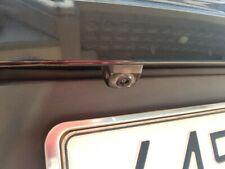 Genuine OEM Trunk Rear View Camera 1ea For 2012-2016 Kia Sportage #95750 3W100