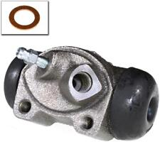 Drum Brake Wheel Cylinder-HEMI Front-Left/Right Bendix 33507