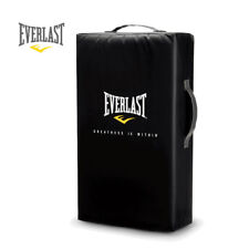Everlast Original Strike Foam Shield Padding Target MMA Gym Fitness Kickboxing
