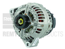 New Alternator fits 2001-2005 Mercedes-Benz C320 C240 SLK320  REMY