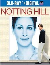 Notting Hill 0025192010606 Blu-ray Region a