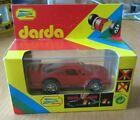 DARDA FERRARI F40 RED MINT IN MINT BOX