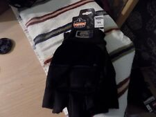 NEW ERGODYNE PROFLEX HAND PROTECTION, FLIP TOP THERMAL 816 XL