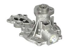 ENGINE WATER / COOLANT PUMP HEPU P512