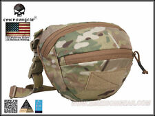 EMERSON Tactical Acr Maka Type Messenge Waist Bag Pack (Multicam) EM5756MC