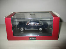 FIAT 2300 COUPE' 1961 BLU NOTTE STARLINE SCALA 1:43
