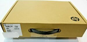 HP 5TW10UT # ABA USB-C Universal Dock G5 Docking Station - Black
