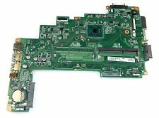 Toshiba Satellite L50-C Laptop motherboard Mainboard P/N A000394500 (MB47)