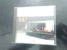 Angela Brownridge The Piano Music Of Samuel Barber CD Op 20 33 46 26 Sonata Rare