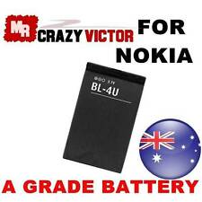 Unbranded/Generic Mobile Phone Batteries for Nokia 8800