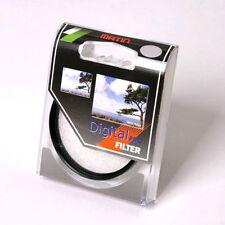 Matin UV 58mm PROTECTOR FILTER UV Coated Camera Lens - Made in Japan i