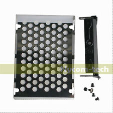 """New Hard Drive Caddy Cover for IBM Thinkpad T40 T41 T42 T40p T41P T42P T43 14"""""""