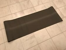 PROFORM 600 TREADMILL RUNNING BELT