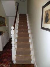 Stair Rod Bracket