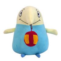 "12"" Ni No Kuni Drippy Ghibli Plush Stuffed Doll Soft Toy Gift"