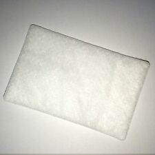 24 x S9/S10 HYPOALLERGENIC CPAP Filters for ResMed S9 / Airsense 10 Machines
