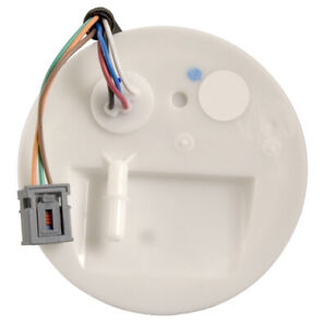 Carter P76303M Fuel Pump Module Assembly For 03-05 Lincoln Aviator