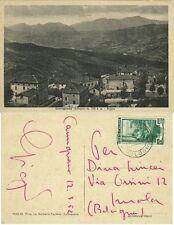 G516-CAMUGNANO, BOLOGNA, POGGIO, BOLOGNA, 1952