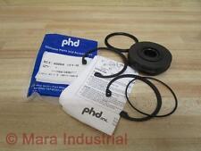 PHD CT-S1U-63X 6-BB-M-H9010 Guide CTS1U63X6BBMH9010