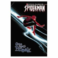 Peter Parker: Spider-Man TPB Volume 2: One Small Break / Jenkins / Buckingham