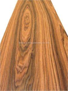 Rosewood Veneer / Flexible Wood Veneer Sheet..