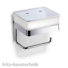 feuchttuchbox in toilettenpapierhalter g nstig kaufen ebay. Black Bedroom Furniture Sets. Home Design Ideas