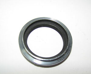Genuine Nikon BR2 Macro Adapter Ring for Bellows BR-2
