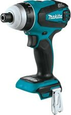 Makita 18V Lithium-Ion Brushless Cordless Hybrid 4-Function Impact (TOOL ONLY)