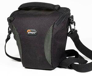 Lowepro Format TLZ 20 Padded Toploading Bag for DSLR Camera