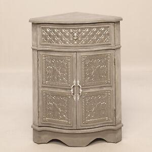 Bathroom Corner Cabinets For Sale In Stock Ebay
