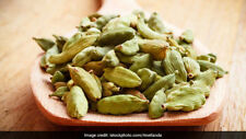 Cardamom pods homemade 100% very clean best price