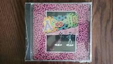 Arcade - Maranatha Music - 1989 - CD