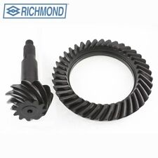 RICHMOND GEAR 49-0129-1 - Ring and Pinion