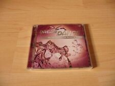 Doppel CD Dream Dance 53 - 43 Songs - 2009