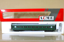 ACME 50380 FS CARROZZA di 2 cl TIPO 21000 2nd CLASS COACH 21030 Ep II ng