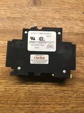 CBi circuit breaker 277/480VAC, 60A 2 Pole EN 60947-2  Outback Power Systems