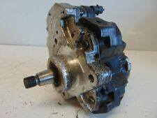 Chrysler Grand Voyager 2.5 CRD 01-08 Diesel Diesel Fuel Pump Bosch 0445010034