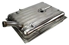 1956 Ford & Mercury Passenger Stainless steel gas Tank exc. station wagon
