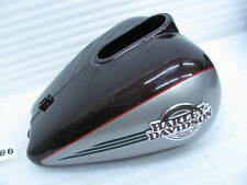 Harley Touring Gas Tank Street Glide Ultra Classic Electra Glide Road Glide 3966