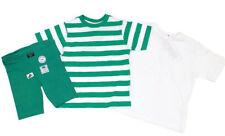 Schiesser 116 Kindermode, - schuhe & -accessoires Größe