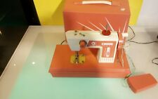 Little Queen Toy sewing machine parts or repair