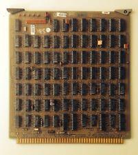 HEWLETT PACKARD HP 21MX 12731-60001 MEM MEMORY EXPANSION MODULE