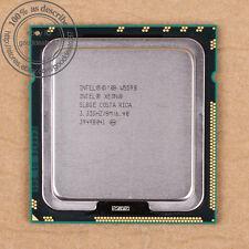 Intel Xeon W5590 - 3.33 GHz (EU80574KL088N) LGA1366 SLBGE CPU Processor 6.4 GT/s