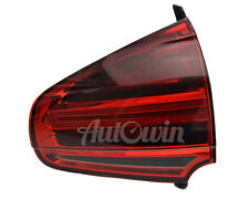 PORSCHE CAYENNE 2014-2017 LED TAILLIGHT IN TRUNK RIGHT SIDE GENUINE OEM USA