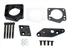 LC Engineering- 1061052 -Throttle Body Spacer Kit - 22RE(83-88)