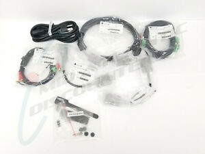 POLYCOM  Eagle Eye Director Cables Cable Kit Hardware Tool 2215-82629-001