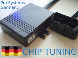Digital Chip Tuning Box +25% geeignet für Renault Ver.2