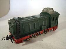 Trix Express 2261 Diesellokomotive  BR V36 257