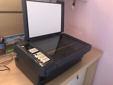 Stampante Epson Stylus DX7400 - Usata Perfetta Con Sigilli