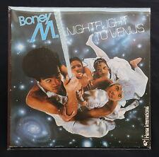 100 St. glasklare LP Cover Außenhüllen 325x325 mm 100 mµ für Vinyl Schallplatten